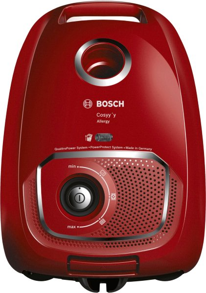 Bosch BGLS4PERF2