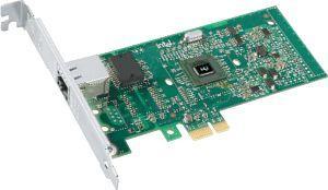 Intel PRO/1000 PT Desktop Adapter