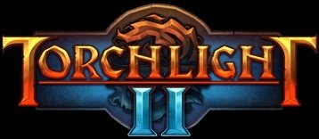 Torchlight II til PC