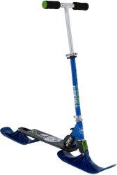 Hamax Kick Ski Frost