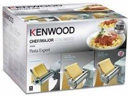 Kenwood MA830 Pastamaskin