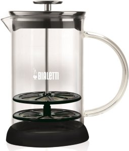 Bialetti Micro 1000