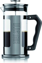 Bialetti French-Press Bold 0,35 l