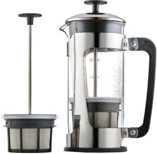 Espro P5 0,5L til kaffe