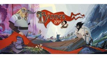Test: The Banner Saga 2