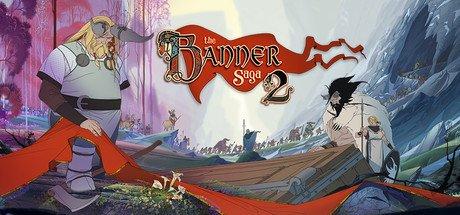 The Banner Saga 2 til PC