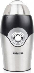 Tristar KM-2270