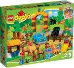 LEGO Duplo 10584