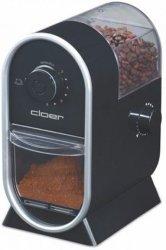 Cloer CL7560