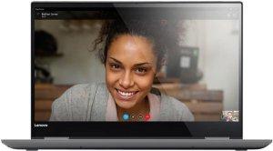 Lenovo Yoga 720 (80X7008BMX)