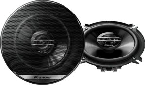 Pioneer TS-G1320F