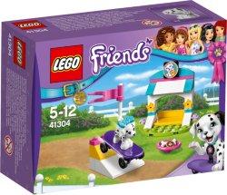 LEGO Friends 41304 Puppy Trics & Treats