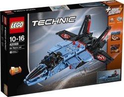 LEGO Technic Konkurransejager 42066