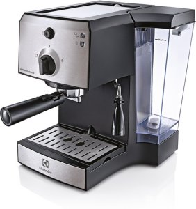 Electrolux Espressoma EEA1 11