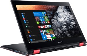 Acer Nitro 5 Spin (NH.Q2YED.001)