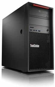 Lenovo ThinkStation P320 MT (30BH0009MT)