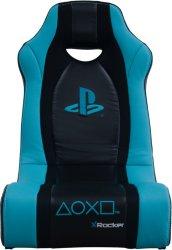 hekte x rocker gaming stol dating tobakk bokser
