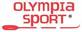 Olympia Sport logo