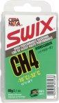 Swix CH4 Grønn Glider -10/-32ºC 60gr