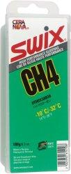 Swix CH4 Grønn Glider -10/-32ºC 180gr