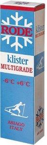 Rode K76 Multigrade Klister