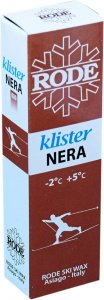 Rode Klister Nera -2/+5