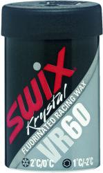 Swix VR60 Fluor Festevoks +2ºC/-2 ºC
