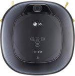 LG Hom-Bot VR6270LVOB