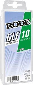 Rode GLF10 Glider Lavfluor