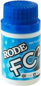 Rode FC2 Glider