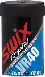 Swix VR40 Fluor -2C/-8°C