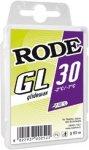 Rode Glider Violet 60 Gr -2/-7