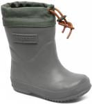 Bisgaard Rubber Boot Winter