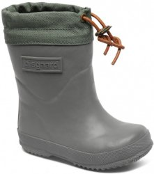 Bisgaard Rubber Boot Winter
