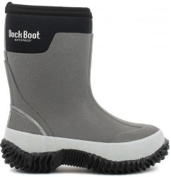 Dock Boot (Barn)