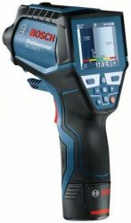 Bosch GIS 1000 C Termodetektor