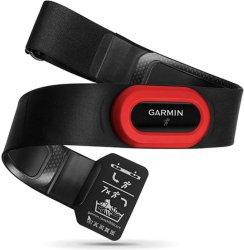 Garmin HRM-Run (010-10997-08)