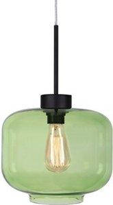 Globen Lighting Ritz Pendel