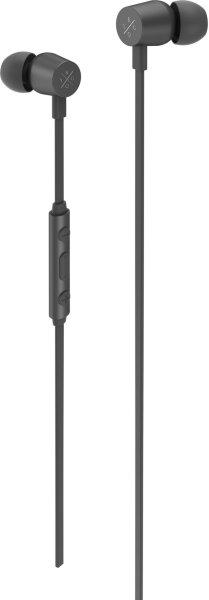 Kygo E2/400