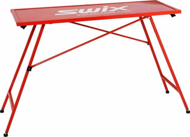 Swix Smørebord World Cup