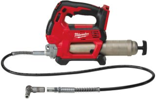 Milwaukee M18 GG-0