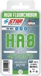 Star HA8 Glider