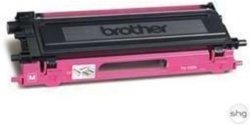 Brother TN135 Magenta