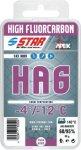 Star HA6 Glider