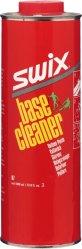 Swix I67C Base Cleaner Skirens 1L