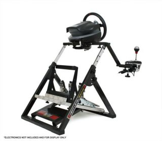 Next Level Racing Wheel Stand AC52S7