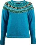 Skhoop Scandinavian Sweater Methyle 2017