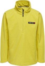 LEGO Wear Saxton 771 Fleecegenser, Yellow