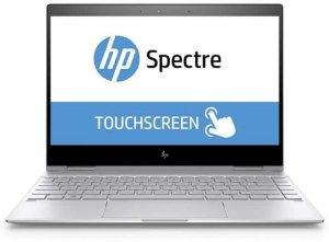 HP Spectre x360 (2PS30EA)