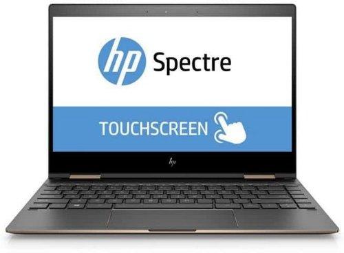 HP Spectre x360 (2PS28EA)